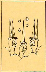 5-swords012.jpg