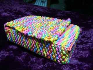 rainbow-tarot-case.jpg