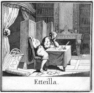 Etteilla2