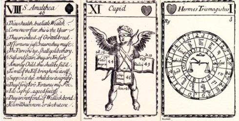 lenthall-cards3.jpg