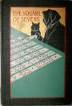Square of Sevens bookcover