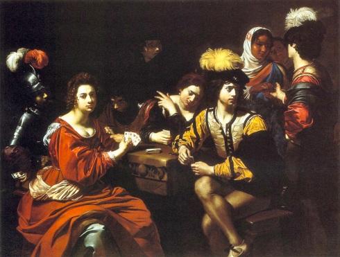 card&palm Nicolas Regnier 1620-lg