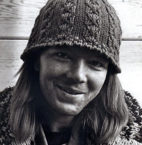 Jim Carroll on Pinterest   Carroll O'connor, Jim O'rourke and Band