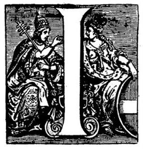 Popess-Empress2 (1)