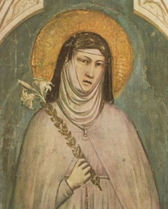 st_clare (1)
