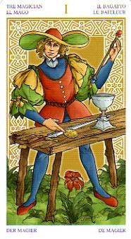 LoS Wirth Magician