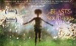 beasts-of-the-southern-wild_banner-600×342