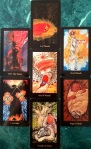 Mary-El Beasts reading