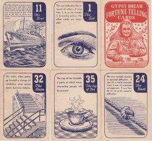 Gypsy Dream FT Cards.jpg