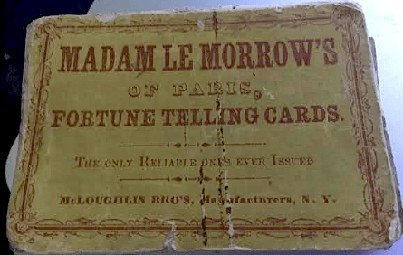 madam-le-morrows-cards.png