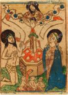 german-15th-century-eucharist